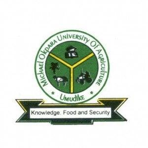 MOUAU Pre-Degree Admission List