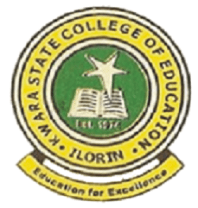 Kwara State College of Education (KWCOE) Induction Ceremony