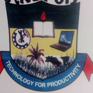 Anambra State Polytechnic supplementary admission form