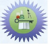Edo University Academic Calendar