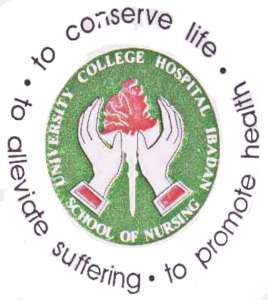 UCH Ibadan School of Nursing Admission Form is Out 2018/2019
