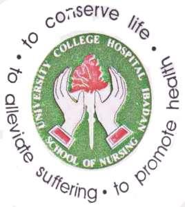 UCH School of Nursing Form
