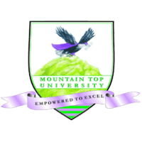Mountain Top University Post Utme and admission screening