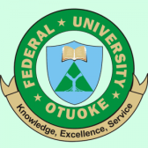 FUOTUOKE New Matriculation Date