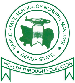 Benue State School of Nursing Admission Form