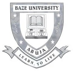 Baze University Postgraduate Admission Form