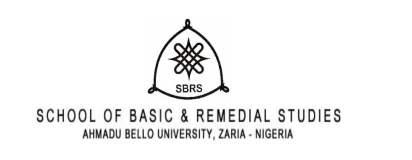 ABU Remedial & IJMB Academic Calendar