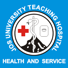 JUTH Post Basic Nursing Anesthesia Admission Form