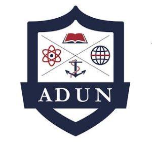 Admiralty University Post UTME Form