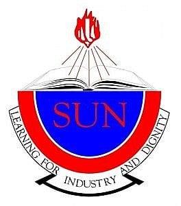 Spiritan University Post UTME Screening Form