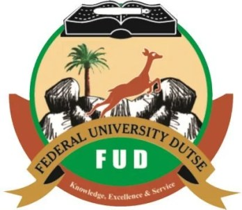 FUD Postgraduate Admission List