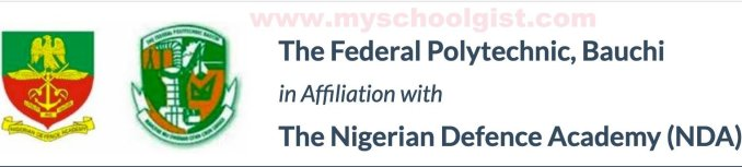 FPTB (in Affiliation with NDA) Postgraduate Diploma Admission Form