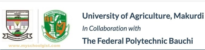 FPTB (in Affiliation with FUAM) Postgraduate Diploma Admission Form