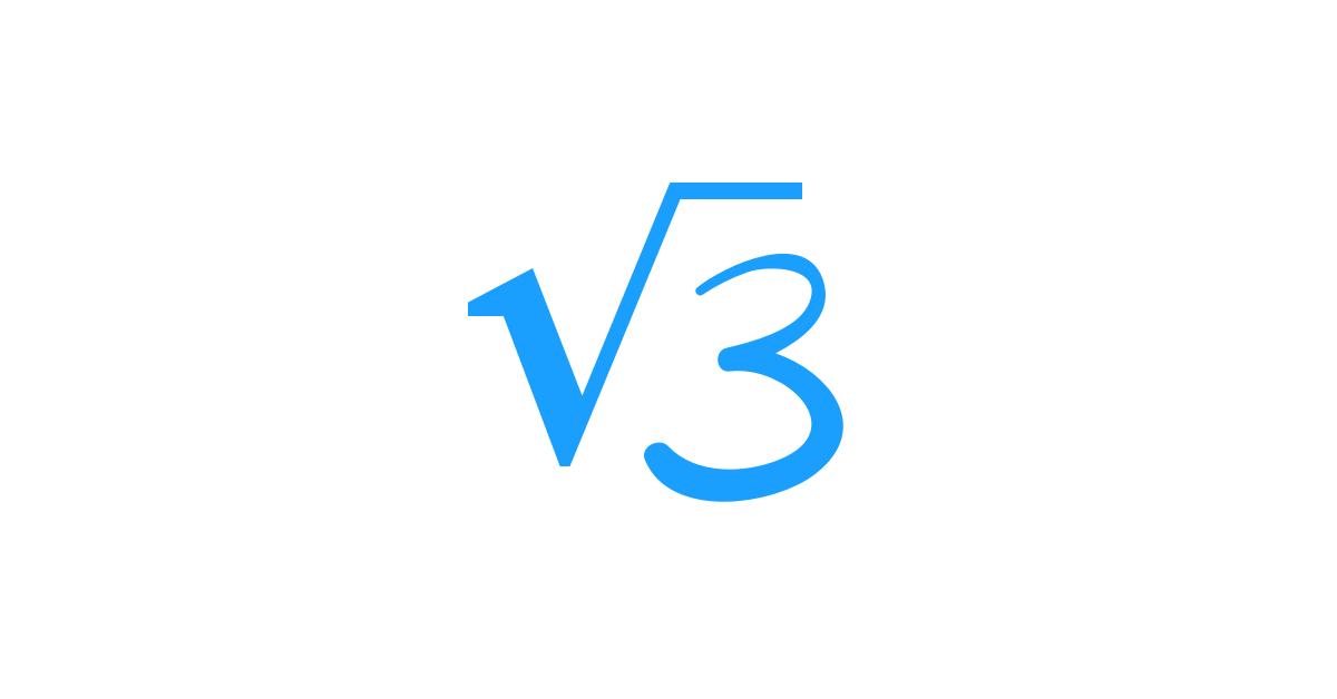 calculator 2 myscript
