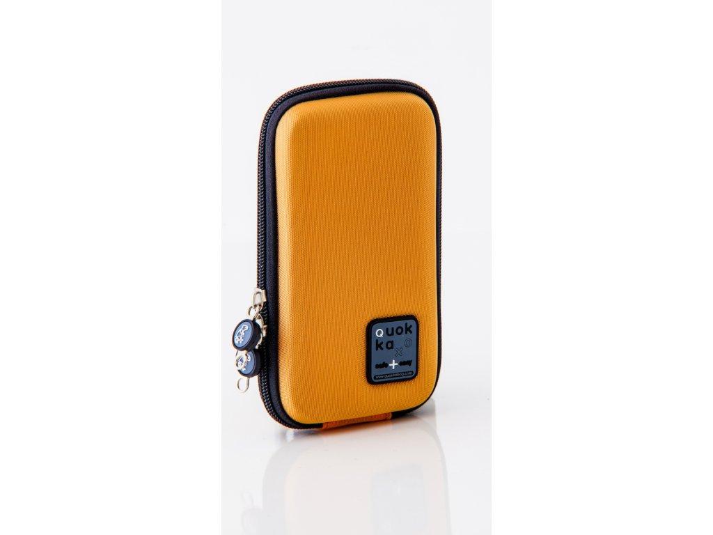 Pouzdro na mobil Quokka   4handi.com