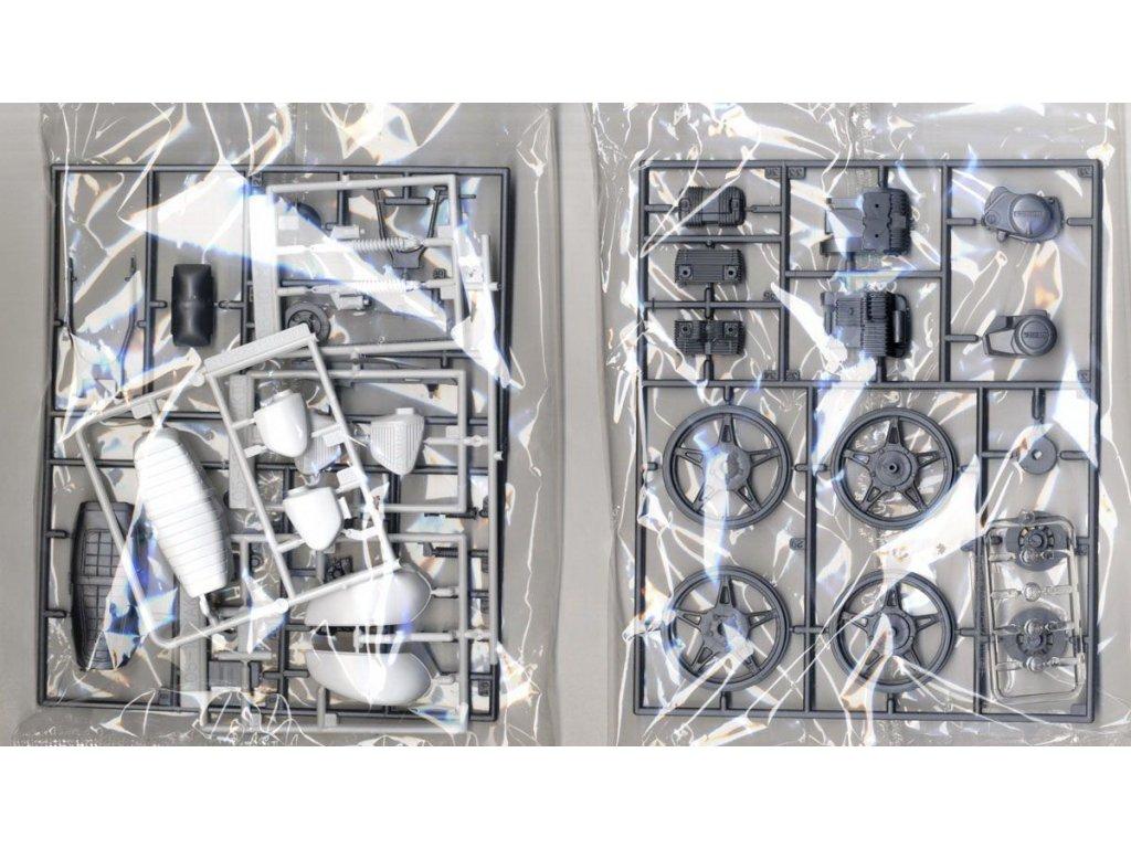 medium resolution of  honda hawk ii cb400t 1 12