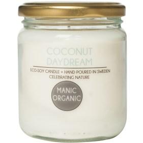Bildresultat för manic organic