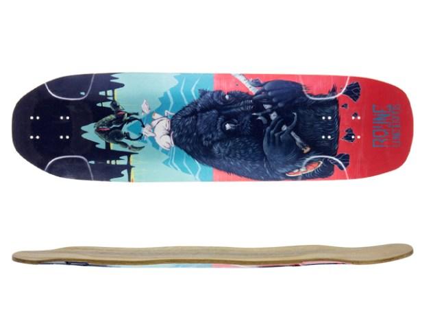 Rayne+Skateboards