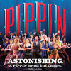 Norfolk Theater Broadway Shows Musicals Plays Concerts