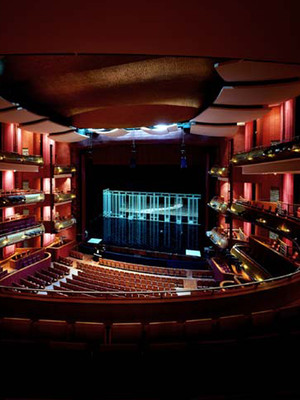 Lyric Theatre London  Thriller  Live The Simon