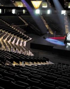 wireless center also moline il james taylor  bonnie raitt dierks rh chicago theater