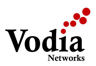 Vodia PBX Standard Perpetual License, 32 Simultaneous