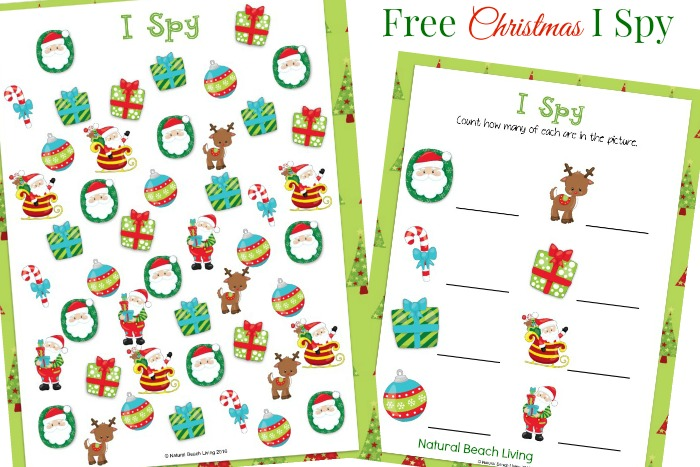The Best Christmas Activities For Kids Christmas