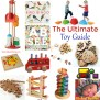The Best Montessori Toy Guide For 3 6 Year Olds Natural