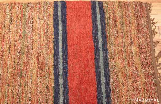 Chenille Carpet Meaning Lets See Carpet New Design