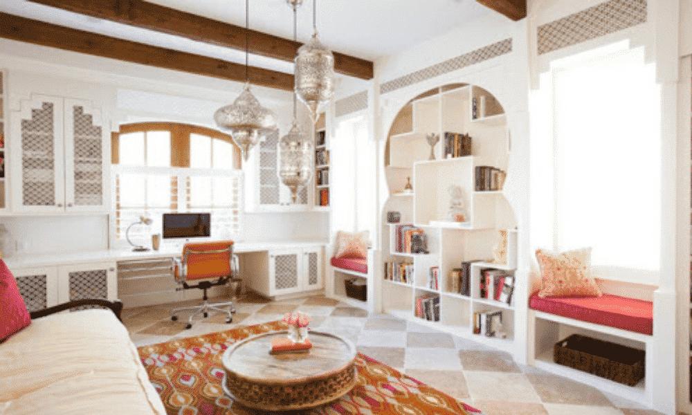 Moroccan Interior Design Moroccan Decor Nazmiyal