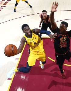 Indiana pacers top plays from nba season also the official site of rh