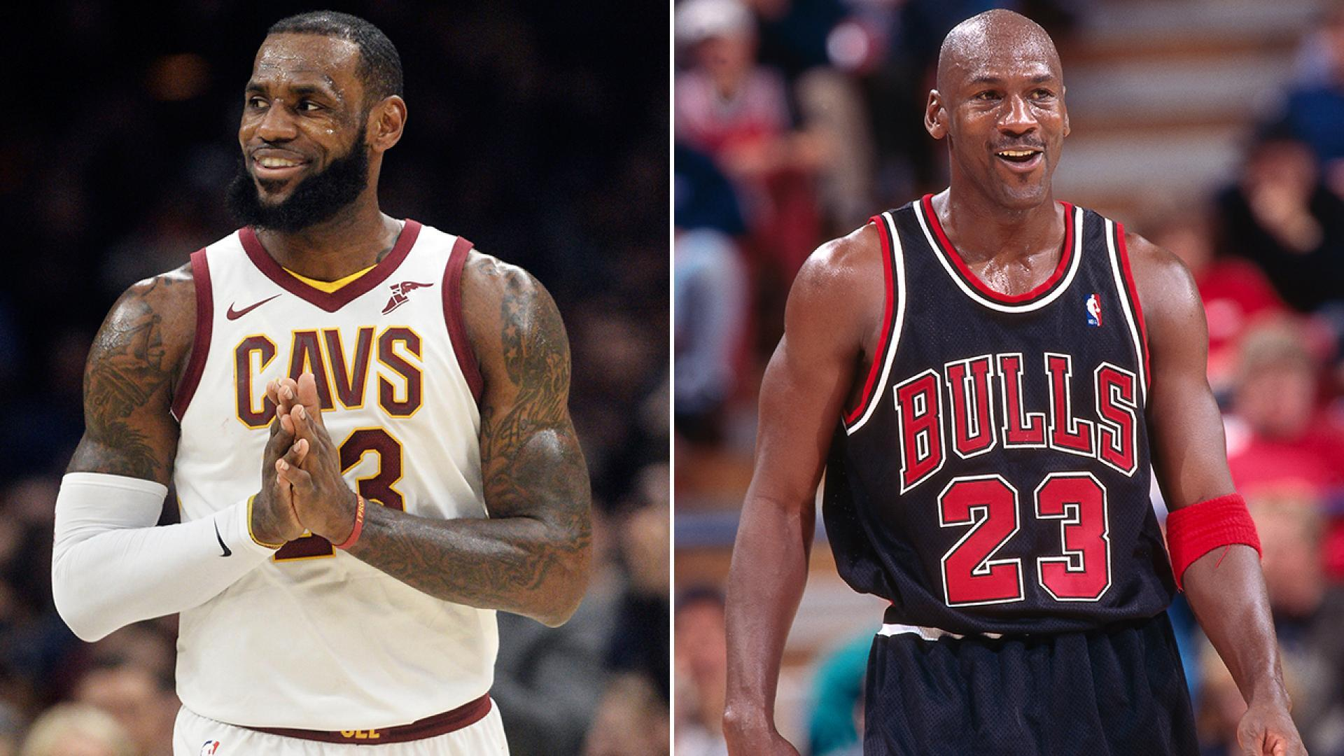 who is the greatest