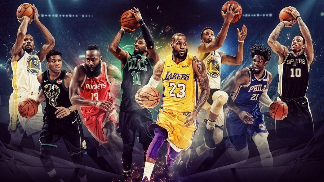 Nba Unveils Full 2018 19 Season Schedule Nba