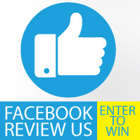 https://www.facebook.com/pg/petsavervictor/reviews/?ref=page_internal