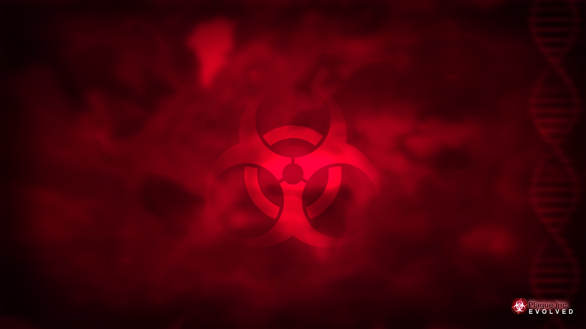 Computer Virus Hd Wallpaper Original Soundtrack And Desktop Wallpapers Now Available