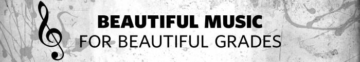 Beautiful_Banner_BW