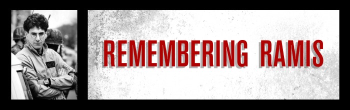 RememberingRamis_Banner_Color