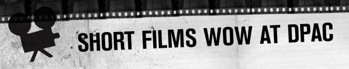 ShortFilms_Banner