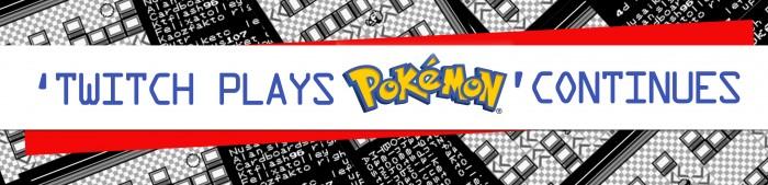 WEB_Banner_Pokemon2