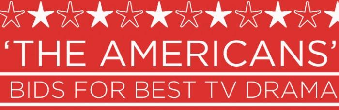 americans WEB