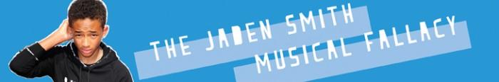 jaden_musical_fallacy_WEB