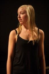 20140401-20140402, Allison D'Ambrosia, breaking Boundaries, PEMCo Revue-71