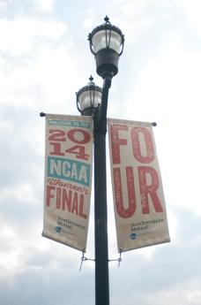 WL- Final Four-16