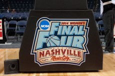 WL- Final Four-3