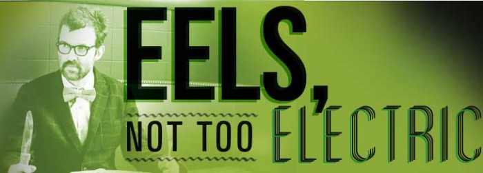 eels-graphic-WEB