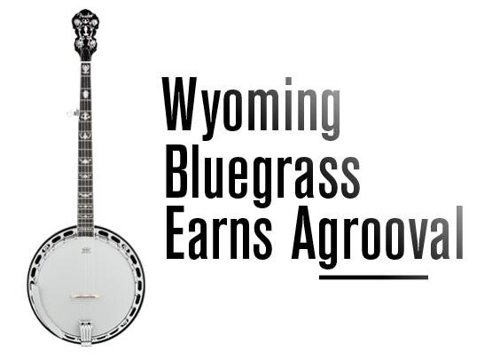 web_graphics_wyoming bluegrass_8-28-2014