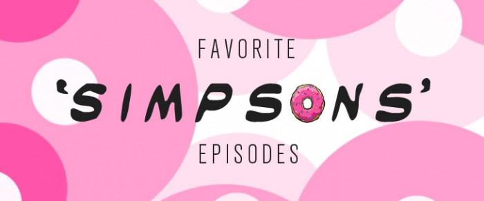 simpsons-graphic-WEB