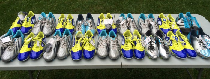 tableofcleats hatian picture