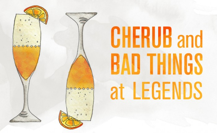 web_cherub and bad things at legends_9-11-2014