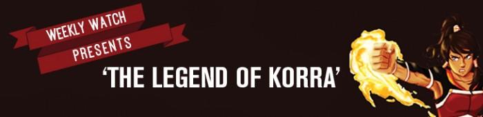 WEB_legend of korra